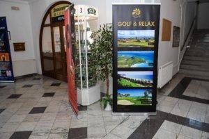 turnajkonopiste - Golfcentrum-Konopiste-26.jpg