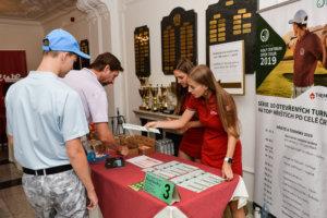 turnajkonopiste - Golfcentrum-Konopiste-28.jpg