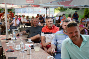 turnajkonopiste - Golfcentrum-Konopiste-448.jpg