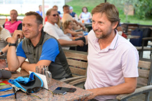 turnajkonopiste - Golfcentrum-Konopiste-453.jpg