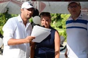 turnajkonopiste - Golfcentrum-Konopiste-454.jpg