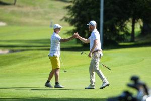 turnajkonopiste - Golfcentrum-Konopiste-69.jpg