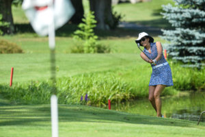 turnajkonopiste - Golfcentrum-Konopiste-75.jpg