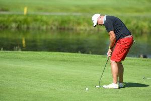 turnajkonopiste - Golfcentrum-Konopiste-81.jpg