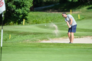 turnajkonopiste - Golfcentrum-Konopiste-83.jpg