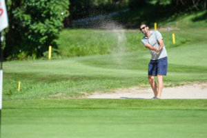 turnajkonopiste - Golfcentrum-Konopiste-84.jpg