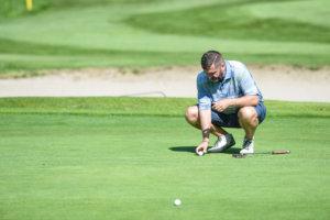 turnajkonopiste - Golfcentrum-Konopiste-87.jpg
