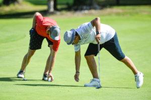 turnajkonopiste - Golfcentrum-Konopiste-98.jpg