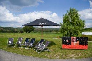 Beroun - Golfcentrum-Beroun-258.jpg