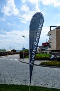 Beroun - Golfcentrum-Beroun-282.jpg