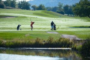 Beroun - Golfcentrum-Beroun-40.jpg
