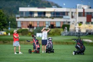 Beroun - Golfcentrum-Beroun-60.jpg
