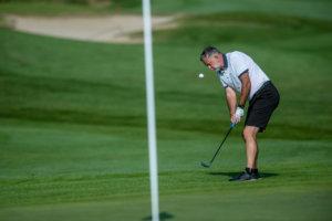 Beroun - Golfcentrum-Beroun-65.jpg