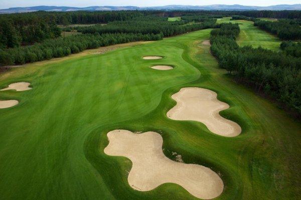 penati-golf-resort-aerial-photos_8227345583_o
